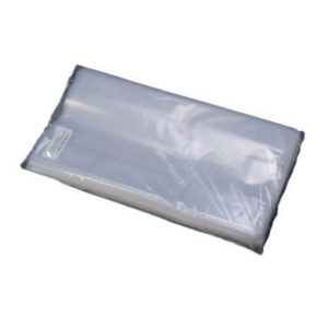 Cremation Bags – Small