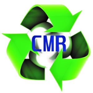 Cremation Metal Recycling